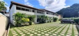 Título do anúncio: Apartamento Simplex em Centro - Porto Seguro, BA