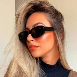 Título do anúncio: Óculos de sol tendência( entrega grátis)
