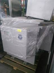 Título do anúncio: Transformador Solar Minuzzi 350 Kva