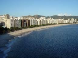 Título do anúncio: More em Niterói. Apartamento 2 quartos, ao lado do Plaza Shopping, e da Ponte Rio