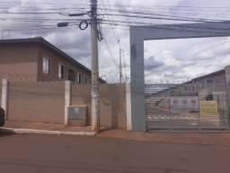 Apartamento Térreo 2 quartos no Condomínio Horizonte - Valparaiso de Goiás