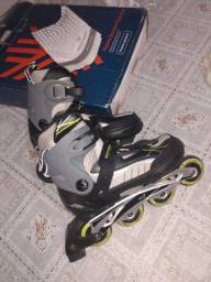 Patins / roller 39 profissional