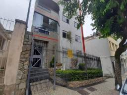 Apartamento para alugar com 1 dormitórios em Centro, Juiz de fora cod:283