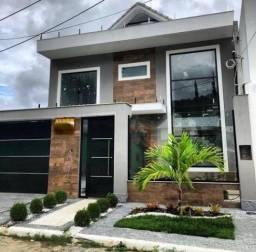 Casa de condomínio à venda com 3 dormitórios em Jacarepaguá, Rio de janeiro cod:MD0542