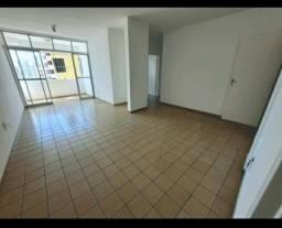 Apartamento à venda com 3 dormitórios em Jatiúca, Maceió cod:645