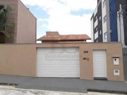 Casa para alugar com 3 dormitórios em Jardim das hortensias, Pocos de caldas cod:L29042