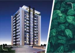 Apartamento à venda com 2 dormitórios em Santa luiza, Varginha cod:1339