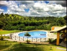Título do anúncio: Condomínio de Campo - Alameda dos Ipês