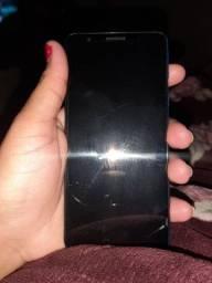 Vendo celular Galaxy 01core