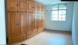 Título do anúncio: Excelente apartamento de 2 quartos em Icarai - sem garagem
