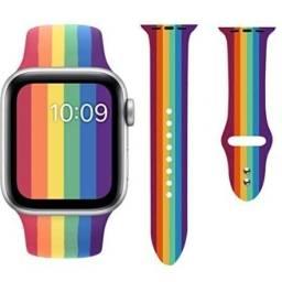 Pulseiras Smart Color