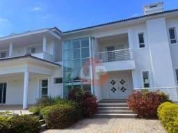 Título do anúncio: Casa com 4 dormitórios, 701 m² - venda por R$ 5.400.000,00 ou aluguel por R$ 21.600,00/mês
