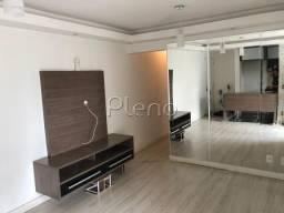 Apartamento para alugar com 2 dormitórios cod:AP027242