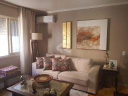 Apartamento à venda com 3 dormitórios em Santana, Porto alegre cod:9910279