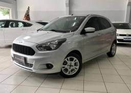 FORD KA 2015/2016 1.0 TI-VCT FLEX SEL MANUAL