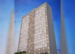 Plano&Estação Giovani Gronchi - Apartamentos de 1 dormitório (25m² a 29m²) no Morumbi - Sã