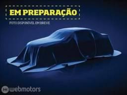 HILUX SW4 2016/2016 2.8 SRX 4X4 16V TURBO INTERCOOLER DIESEL 4P AUTOMÁTICO