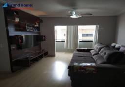 Apartamento 3 quartos em Praia das Gaivotas