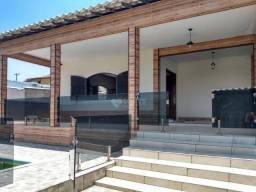 Casa com 3 quartos, 270 m² por R$ 550.000 - Jardim Atlântico Central (Itaipuaçu) - Maricá/
