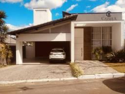 Casa à venda, 188 m² por R$ 1.200.000,00 - São Lucas - Juiz de Fora/MG