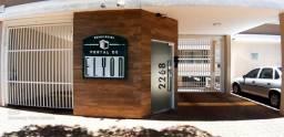 8004 | Apartamento para alugar com 2 quartos em Jardim Aclimação, Maringá