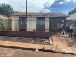 Casa com 2 dormitórios à venda, 85 m² por R$ 135.000,00 - Jardim Independência - Sarandi/P
