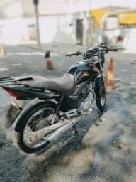 Título do anúncio: Honda CG 150 Titan ESD Valor 5.000