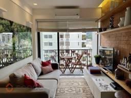Título do anúncio: RIO DE JANEIRO - Apartamento Padrão - Gávea
