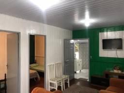Alugo Casa por Dia em Penha SC Completa 300m Beto Carrero 700m Praias
