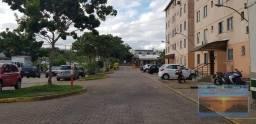 Título do anúncio: Porto Alegre - Apartamento Padrão - Vila Nova