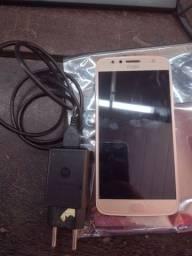Motorola g5plus