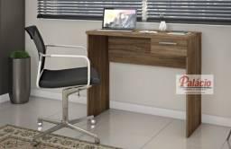 Mesa de Computador com Gaveta
