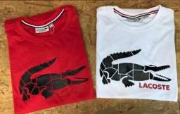 Super promoção de camisas peruanas no atacado, apenas R$22