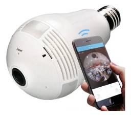 Mini câmera filmadora sq 11