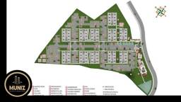 Título do anúncio: R Aptos. 2 quartos, piscina ,casa verde amarela , use seu FGTS  como entrada !
