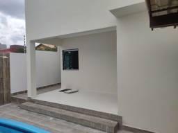 Casa com piscina REF. WW255