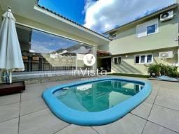 Título do anúncio: Casa de condomínio para venda tem 150 metros quadrados com 3 quartos