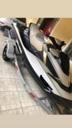 Título do anúncio: Jet Ski Seadoo GTX260