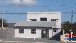 Título do anúncio: Apartamento para alugar com 1 dormitórios em Itinga, Joinville cod:00481.004