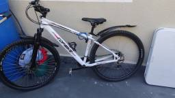 Bike aro 29 Full Shimano