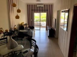 Apartamento com 1 dormitório para alugar, 69 m² por R$ 1.400/mês - Bom Jardim - São José d