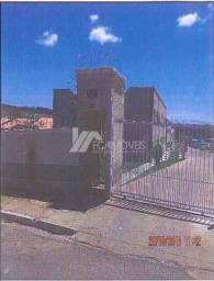 Título do anúncio: Apartamento à venda com 2 dormitórios cod:8689a033f8c
