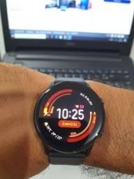 Galaxy Watch Active  4GB de memória