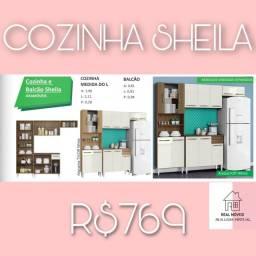 Cozinha Sheila Cozinha Sheila Cozinha Sheila Cozinha Sheila