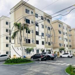 Título do anúncio: Apartamento para aluguel Condomínio Vista dos Buritis Planalto - Manaus - AM