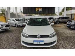 Volkswagen Gol 1.6 CITY MC