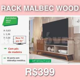 RACK malbec wood rack malbec wood rack malbec wood