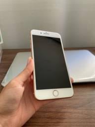 iPhone 8 Plus |Vitrine