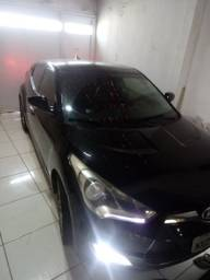 Veloster TOP