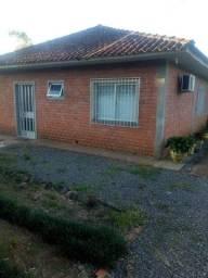 Vende-se excelente casa em Itaara/RS